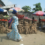 Ramadan: Residents cry out over high cost of food items in Abuja