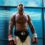 Anthony Joshua sends warning to Deontay Wilder