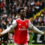Saka helps Arsenal into FA Cup fifth round