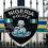 Police rescue 2 stolen babies in Akwa Ibom