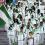 Tokyo Olympics: President Buhari to host Team Nigeria on Monday